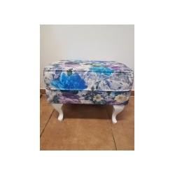 Fotel 5