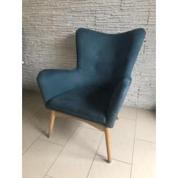 Fotel 3